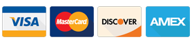 Credit or Debit Card